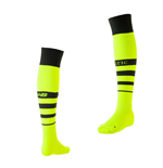 Calcetines Celtic 2015-2016 Third