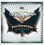 Vinilo Foo Fighters - In Your Honor (2 Lp)