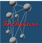 Vinilo Foo Fighters - The Colour And The Shape (2 Lp)