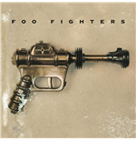 Vinilo Foo Fighters - Foo Fighters