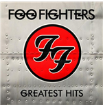 Vinilo Foo Fighters - Greatest Hits (2 Lp)