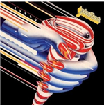 Vinilo Judas Priest - Turbo (2 Lp)