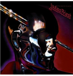 Vinilo Judas Priest - Stained Class (2 Lp)