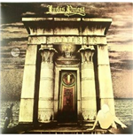 Vinilo Judas Priest - Sin After Sin (2 Lp)
