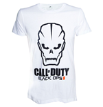 Camiseta Call Of Duty 169062