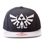 Gorra The Legend of Zelda Twilight Princess
