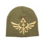 Gorra The Legend of Zelda 169073