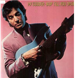 Vinilo Ry Cooder - Bop Till You Drop