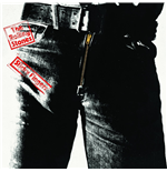 Vinilo Rolling Stones (The) - Sticky Fingers