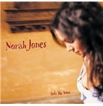 Vinilo Norah Jones - Feels Like Home