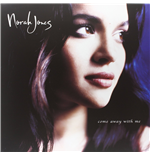 Vinilo Norah Jones - Come Away With Me