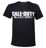 Camiseta Call Of Duty 171901