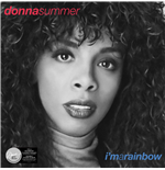 Vinilo Donna Summer - I'm A Rainbow (2 Lp)