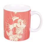 Taza Mickey Mouse 175519