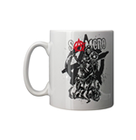 Taza Sons of Anarchy 175552