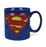 Taza Superman 175572