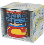 Taza Superman 175573