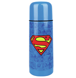 Cantimplora Superman 175576