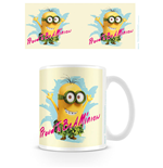 Minions Taza Proud To Be A Minon