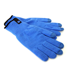 Guantes Payday 175720