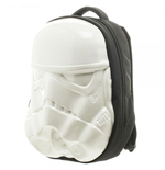 Mochila Star Wars Stormtrooper Molded