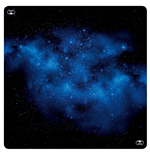 Ultimate Guard Tapete 90 Mystic Space 90 x 90 cm