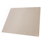 Ultimate Guard Tapete 60 Monochrome Beige 61 x 61 cm