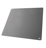 Ultimate Guard Tapete 60 Monochrome Gris 61 x 61 cm