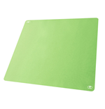 Ultimate Guard Tapete 60 Monochrome Verde 61 x 61 cm