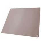 Ultimate Guard Tapete 60 Monochrome Beige Oscuro 61 x 61 cm