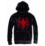 Camiseta Spiderman 176058