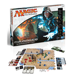 Magic the Gathering Juego de Mesa Arena of the Planeswalkers Edición Alemán