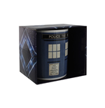 Taza Doctor Who 176185