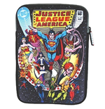 Funda para tablets Justice League 176202