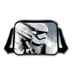 Star Wars Episode VII Bandolera Stormtrooper