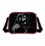 Star Wars Episode VII Bandolera Rule The Galaxy