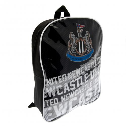 Mochila Newcastle United 176720