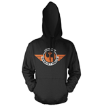 Sudadera Star Wars 176746