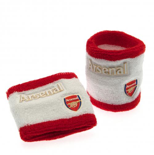 Pulsera Arsenal 176968