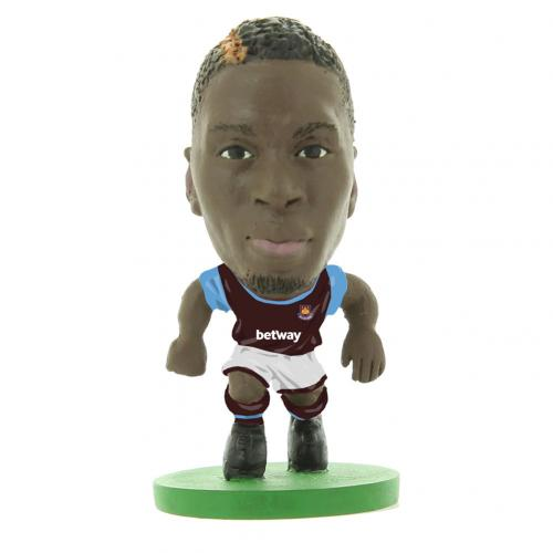 Muñeco de acción West Ham United 176992
