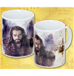 Taza The Hobbit 177041