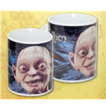 Taza The Hobbit 177042