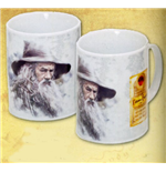 Taza The Hobbit 177043