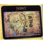 Reloj The Hobbit 177048
