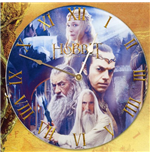 Reloj The Hobbit 177049