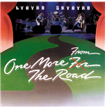 Vinilo Lynyrd Skynyrd - One More From The Road (2 Lp)
