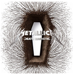 Vinilo Metallica - Death Magnetic (2 Lp)
