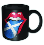Taza The Rolling Stones 177107