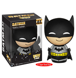 Batman Vinyl Sugar Dorbz XL Vinyl Figura Batman 15 cm