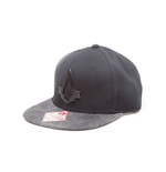 Gorra Assassins Creed Syndicate - Snapback With Logo